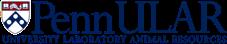 Penn University Laboratory Animal Resources