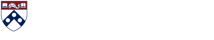 Penn University Laboratory Animal Resources Logo